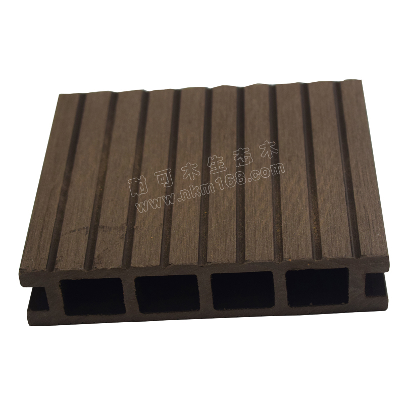 14025PE木塑地板