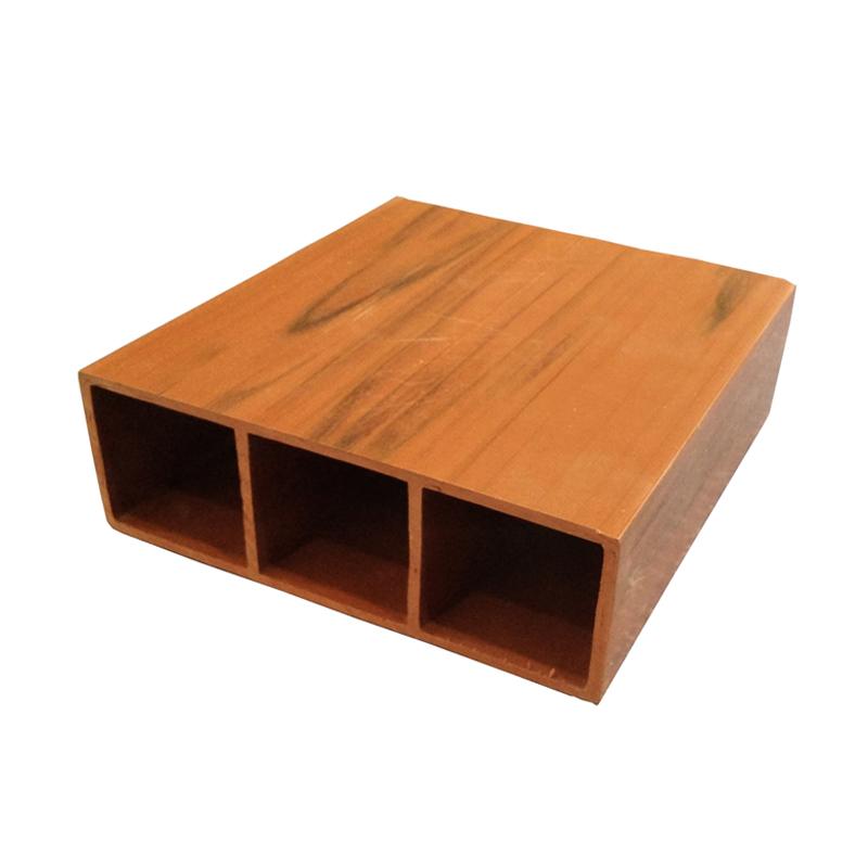 15050生态木方通